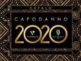 Capodanno 2020 - Programma