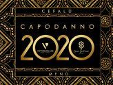 Capodanno 2020 - Pacchetti